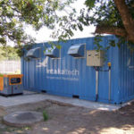 Manguzi KZN RSA122 Beds