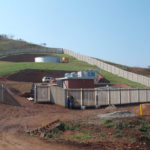 UMDM: Embuthweni site with WPP050 installed